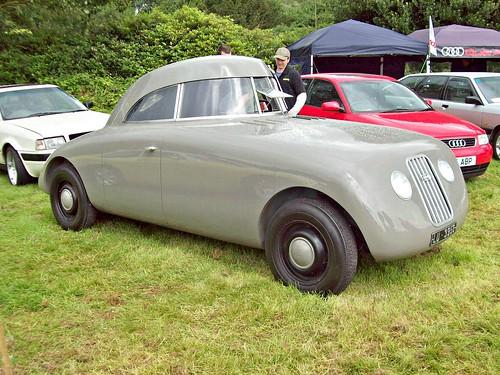 germany 1930s advertisement audi a5 autounion shugborough uglyduckling jaray proptotype lu3956