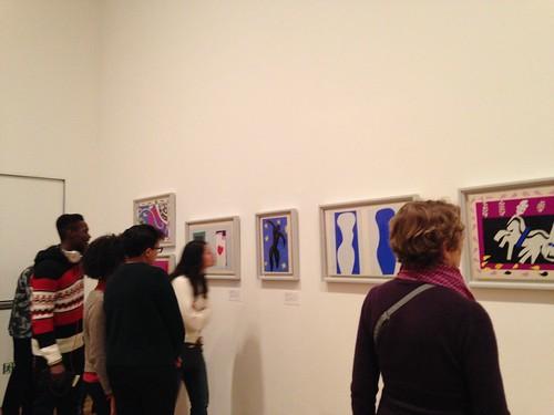 NY-MOMA 5