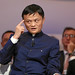 An Insight, An Idea with Jack Ma