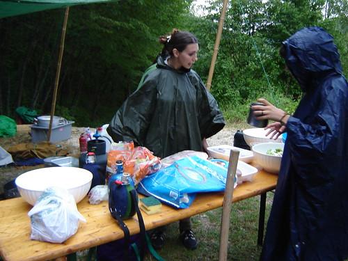 Campo di Reparto 2006 008