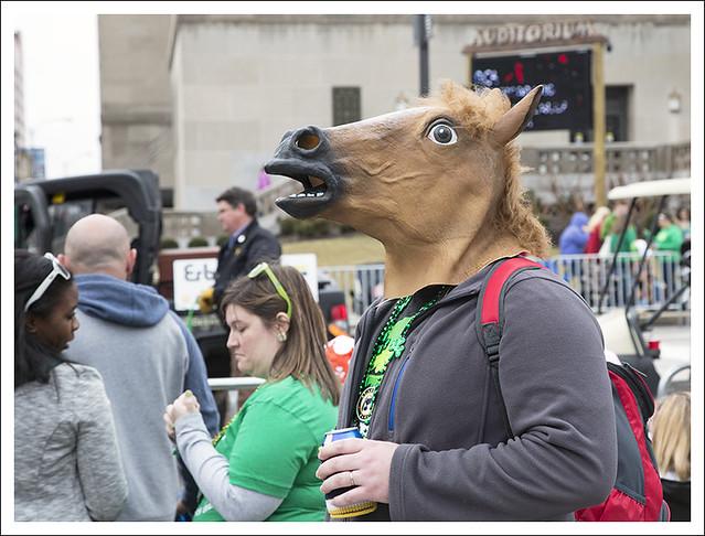 St Patrick's Parade 2015-03-14 14