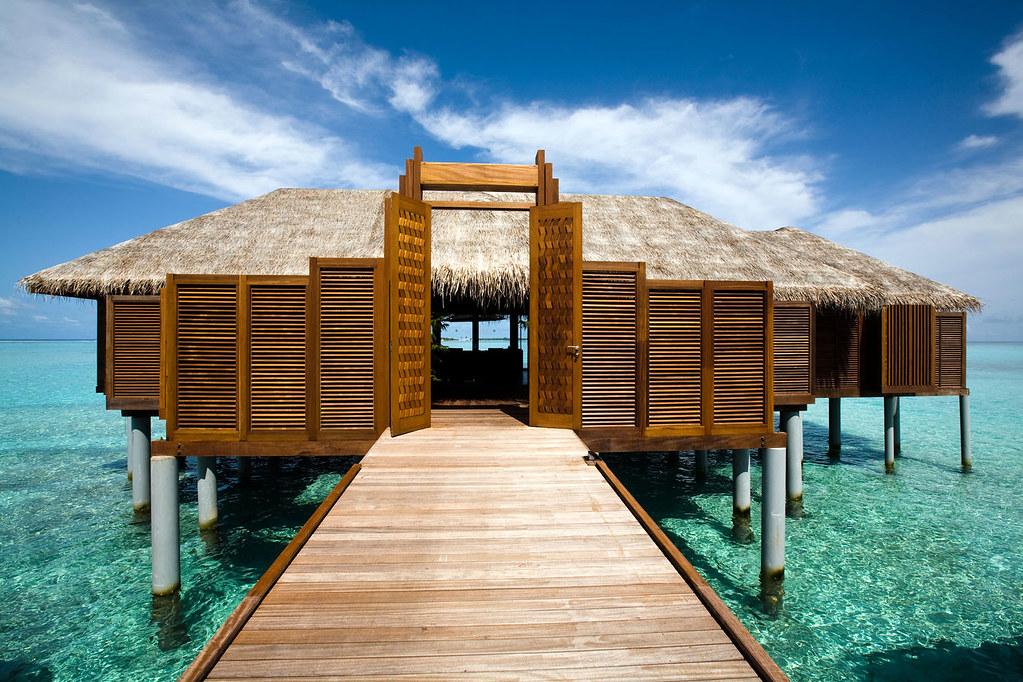 LUX-Maldives-16