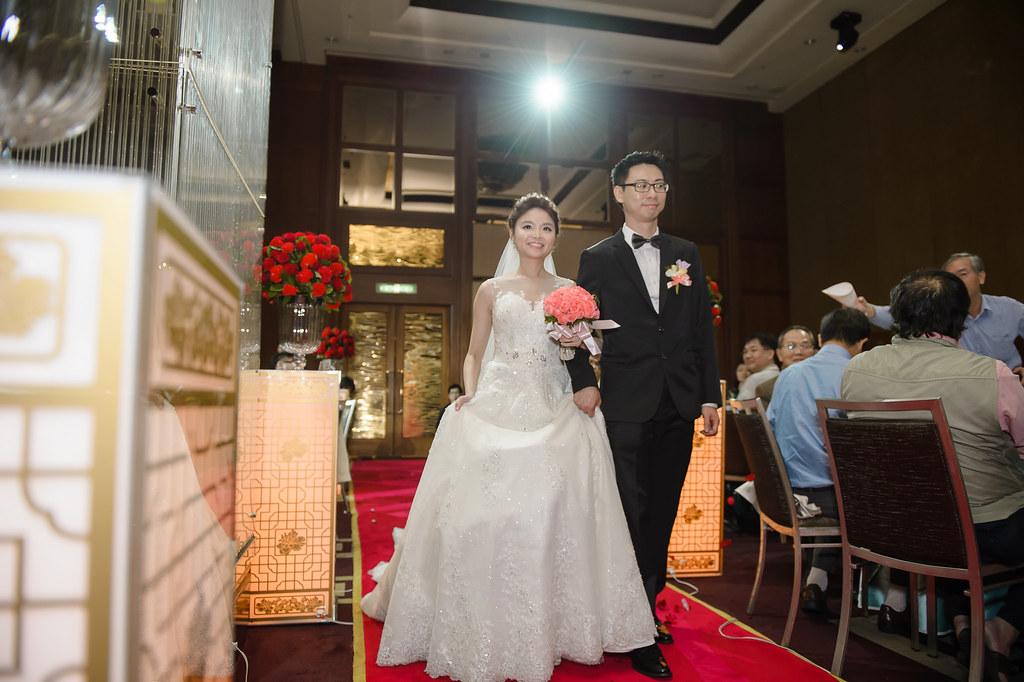 (0152)_20141129_台北婚攝茶米Deimi
