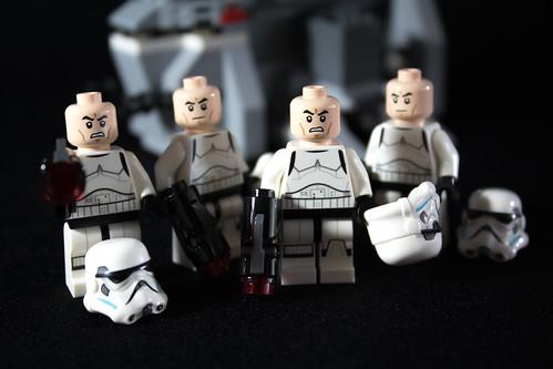 LEGO_Star_Wars_75078_17