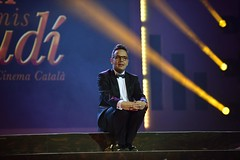 gala VII Premis Gaudí (7)