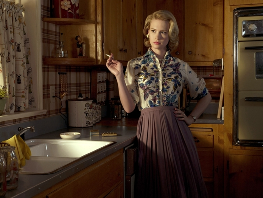 mad-men-costume-design-5