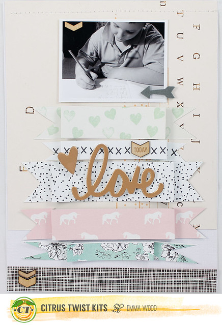 20150515_CT-Love_MAIN-ONLY_Tutorial1A