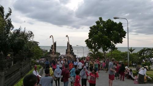 Bali-3-016