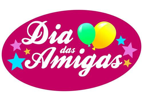 dia_das_amigas