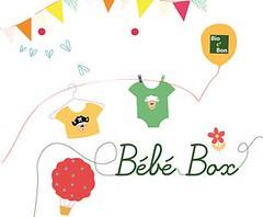 Bébé Box