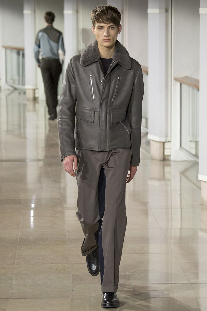 FW15 Paris Hermes019_Serge Rigvava(VOGUE)