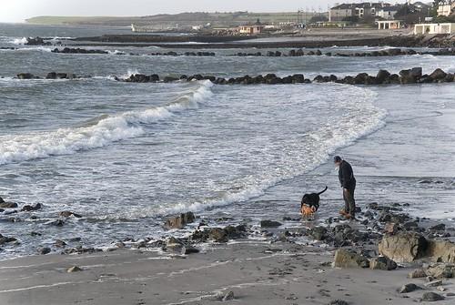 ireland galway beach nikon d200 sigma1770 gazzda