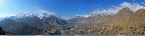 pakistan sky panorama clouds work landscape geotagged wideangle tags location elements hunza ultrawide stitched canonefs1022mmf3545usm duikar gilgitbaltistan canoneos650d imranshah