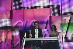 gala VII Premis Gaudí (41)