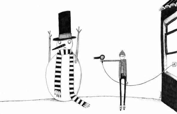 begoña-masia-illustrations-feliz-navidad