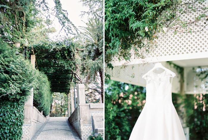 Wedding_by_Brancoprata02