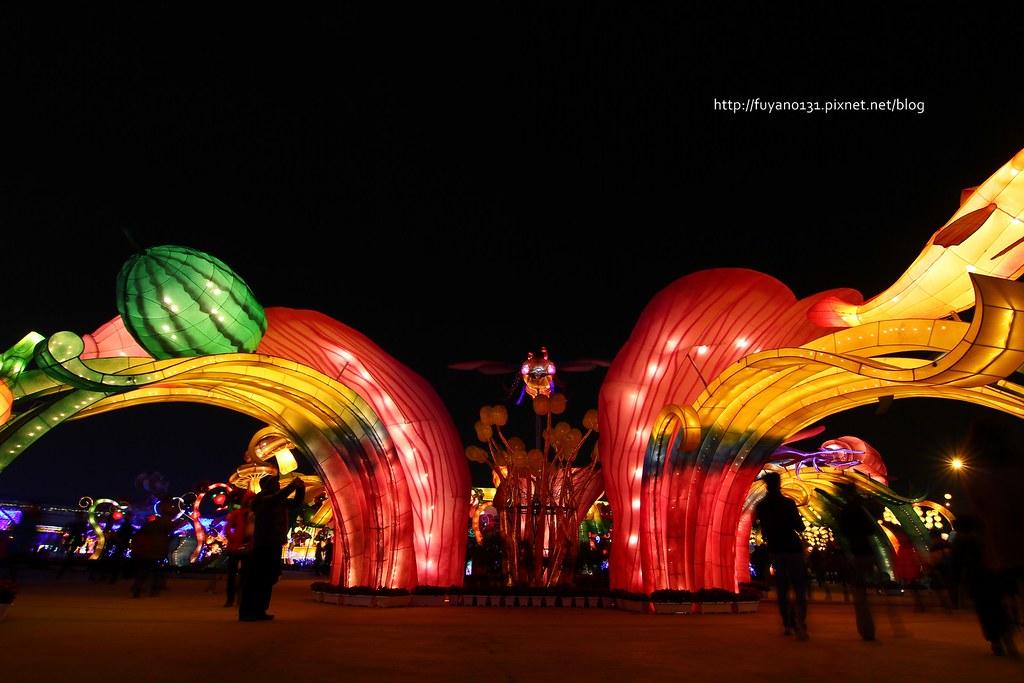 台灣燈會 (114)