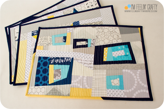 Placemats-Squares-ImFeelinCrafty