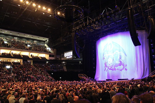 QAL Berlin O2 World04022015_011