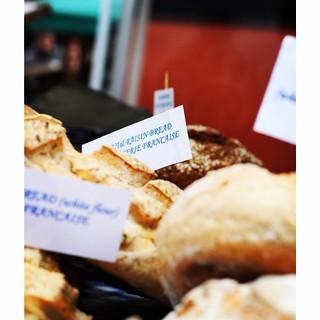 Food Market Temple Bar #food #bread #market #dublin #templebar #ireland #streetphotography #picoftheday #photooftheday #bestoftheday #instadaily #instadublin #LoveDublin #irishigers #icu_ireland #photography
