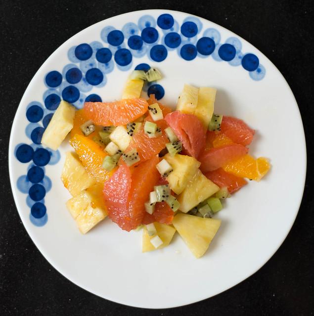 Winter Fruit Salad (8 of 10).jpg