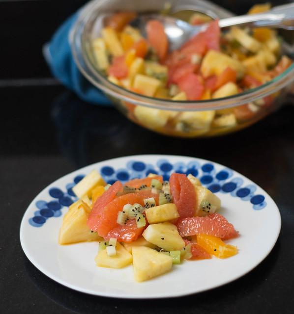 Winter Fruit Salad (9 of 10).jpg