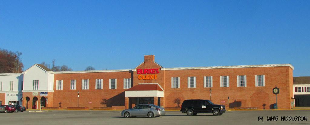 Elkhorn Road Lexington, KY summer-school.ml ‹ KY exit Raising Canes.