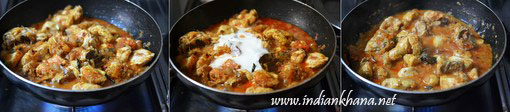 Punjabi-Chicken-Curry-Recipe