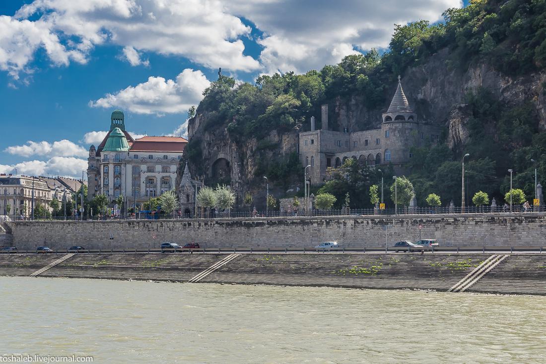 Будапешт_3-62
