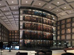 beinecke_library_at_yale