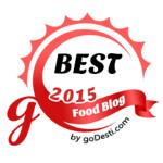 best-food-award