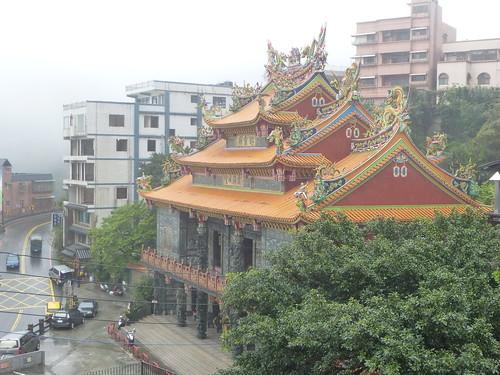 Ta-Taipei-Jiufen (36)