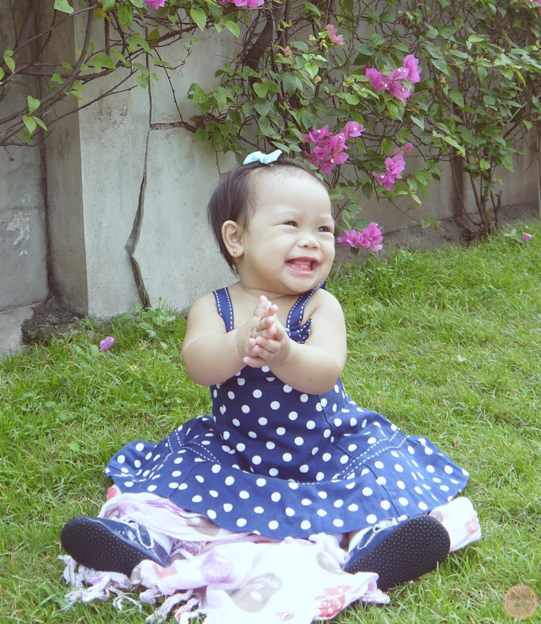baby-fashion-polkadot-blue (10)