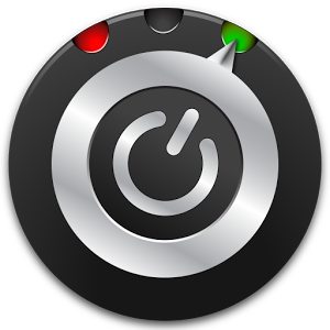 Power Control – Giải Pháp Tiết Kiệm Điện Thông Minh Dành Cho Nhà Bạn