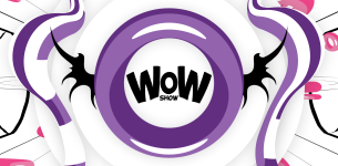 WoW Show (Broadcast Pack)