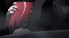 Ansatsu Kyoushitsu (Assassination Classroom) 07 - 17