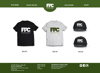 FPC_WIREFRAMES_SHOP