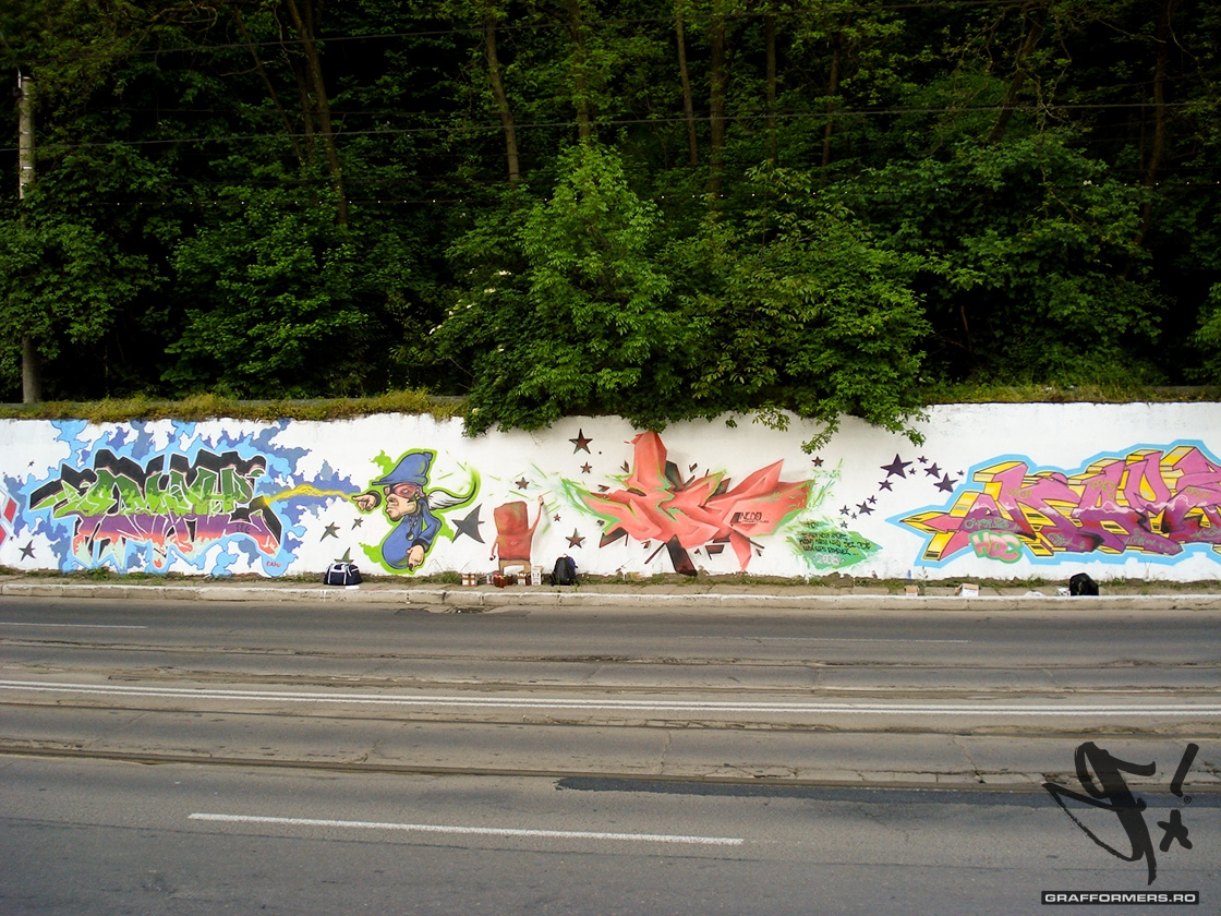 02-20080503-european_youth_days_2008-resita-grafformers_ro