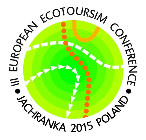 EuroEco15