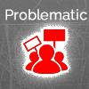 Problematic Icon