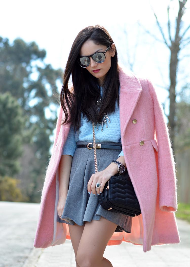 Zara_ootd_pastel_pink_stradivarius_sheinside_azul_bebe_06