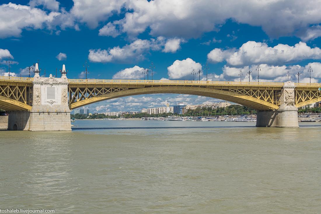 Будапешт_3-35