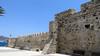 Kreta 2016 084