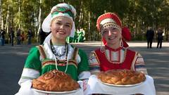 Открытие ассоциации винного и гастрономического туризма «Гостеприимная Россия» в Абрау-Дюрсо