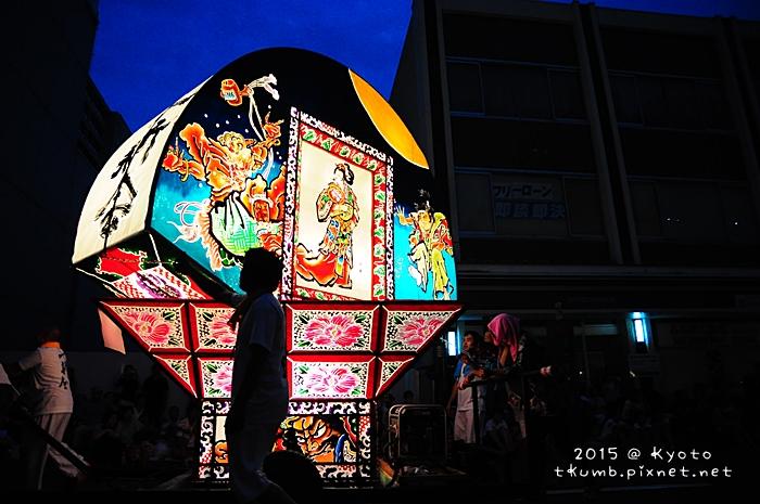 2015弘前睡魔祭11.JPG