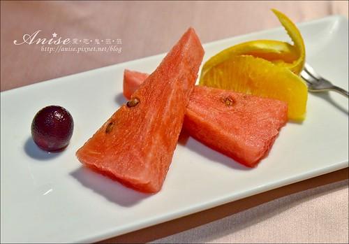 吉立餐廳個人套餐_051