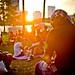 #Orlando #USA Beaufitul sunset to enjoy 4th of july ! #Leica #LeicaCamera by albericjouzeau
