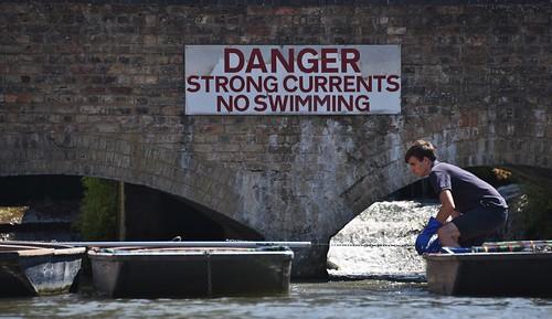 Cambridge 7 August 2016 011
