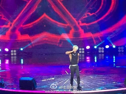 Taeyang-YoungChoiceAwards2014-Beijing-20141210_-253