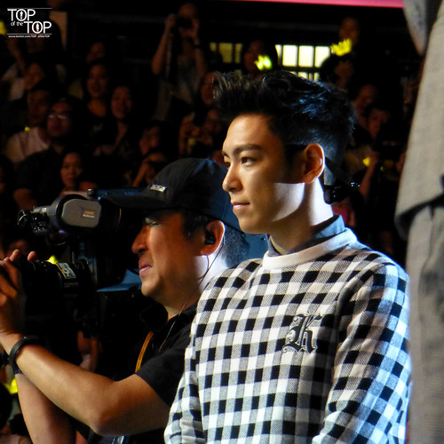 TOP_oftheTOP-BIGBANG-FM-Hong-Kong-Day-3-afternoon-2016-07-24-03